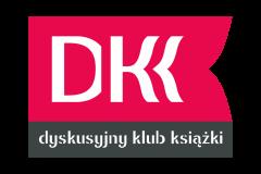 DKK_2018_RGB